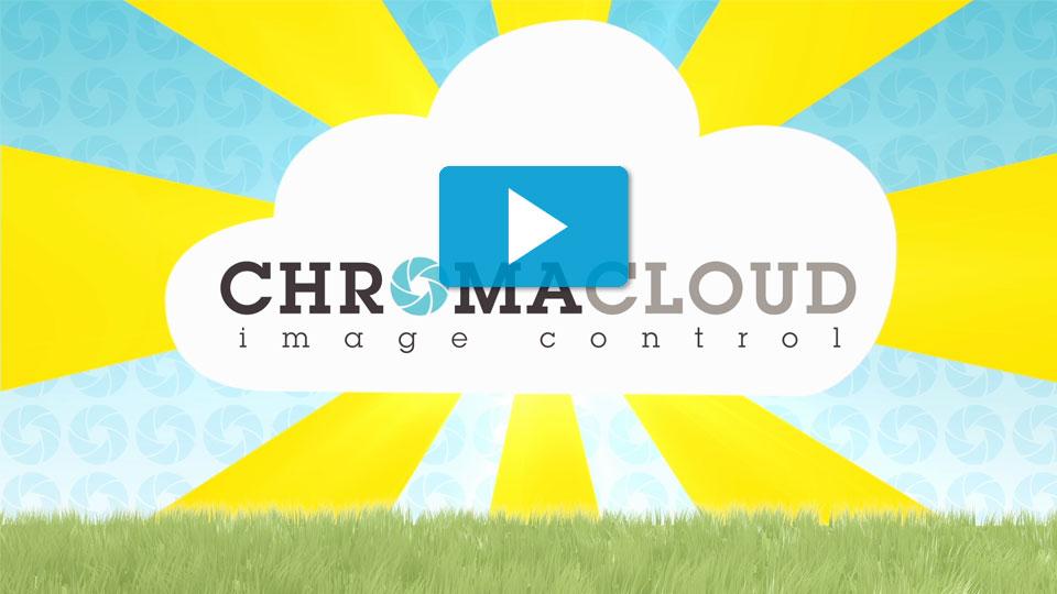 ccvideo